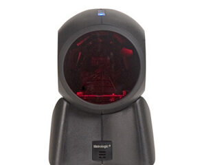 Orbit 7120 Omnidirectional Laser Scanner
