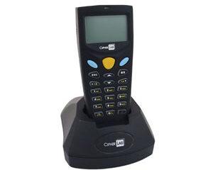 CPT8000 series