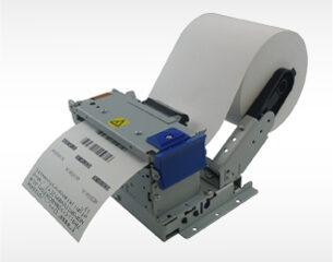 Kiosk Printers: SK1-21/SK1-22