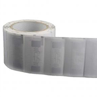 SH-L6030 RFID Self-adhesive Label