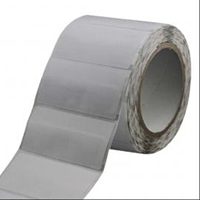 SH-L4024 Self-adhesive Label